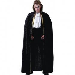 upírský kostým Gotic