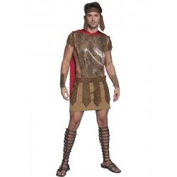 Kostým Římského vojáka