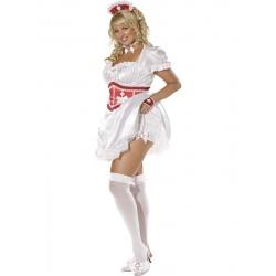 Kostým zdravotní sestry