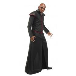 Vogue Vampire kostým