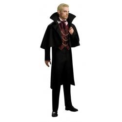 kostým Barona