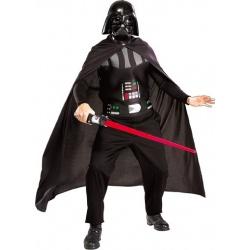 Kostým Dark Vader