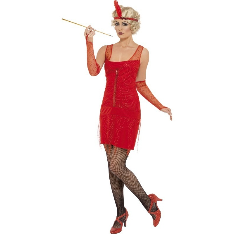 9b165d481c7 půjčovna kostýmů kostýmů ve stylu prohibice 20tá léta - Půjčovna ...