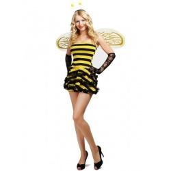 Včelka Mája kostým