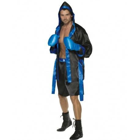 Kostým boxér